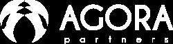 agora_logo_blanc